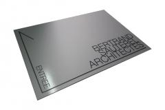 plaque_architectes2
